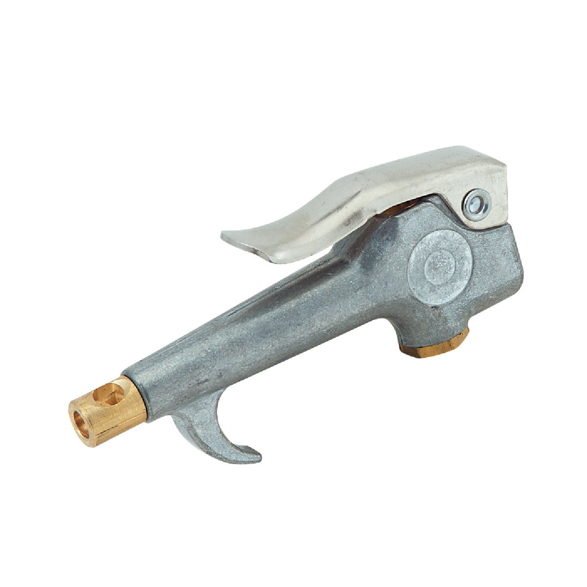 SAFETY BLOWGUN - 18-233 by Plews  Lubrimatic