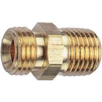 Plews/Lubrimatic BALL END ADAPTER 21-595