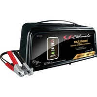Schumacher Electric 6/2AMP BATTERY CHARGER SE-82-6