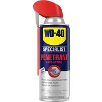 WD40 Co 11OZ 3-IN-ONE OIL 10140