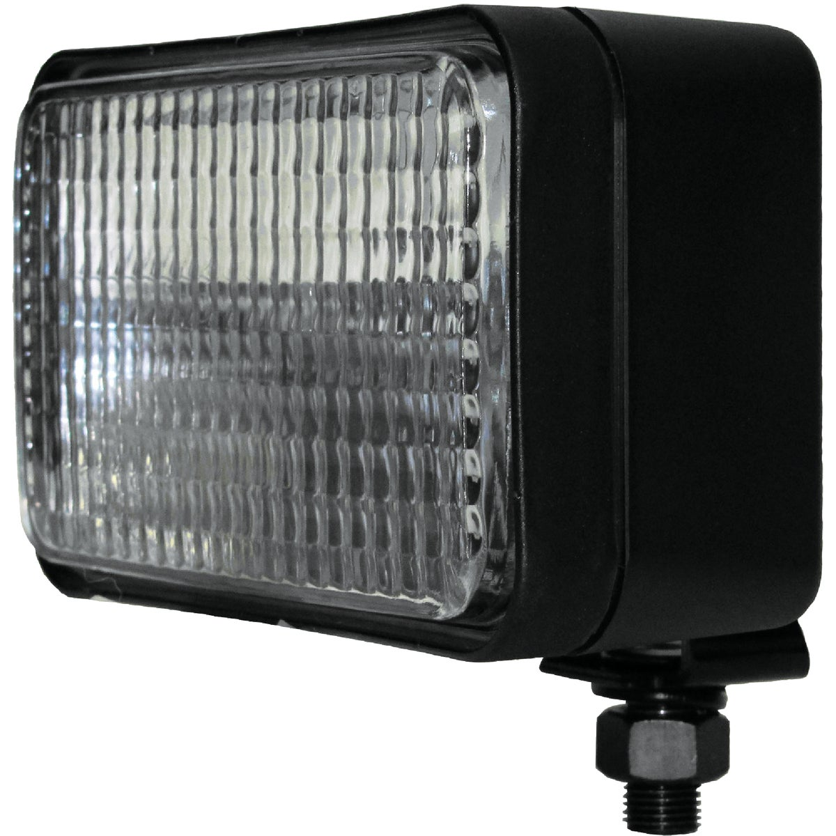 UTILITY/TRACTOR LIGHT - V503HT by Peterson Mfg Co