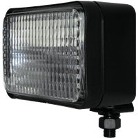 Utility/Tractor Light