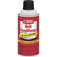 4Oz Belt Dressing