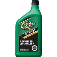 Sopus Products/Lubrication 5W20 QUAKERST MOTOR OIL 59695