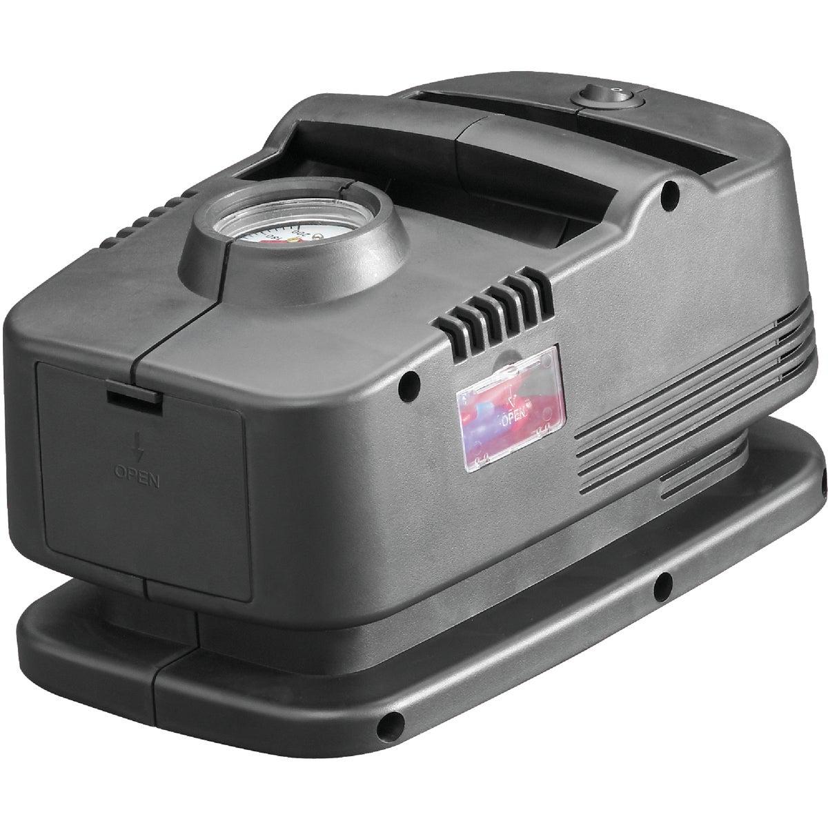 120 VOLT AC INFLATOR - RP410099AV by Campbell Hausfeld Co