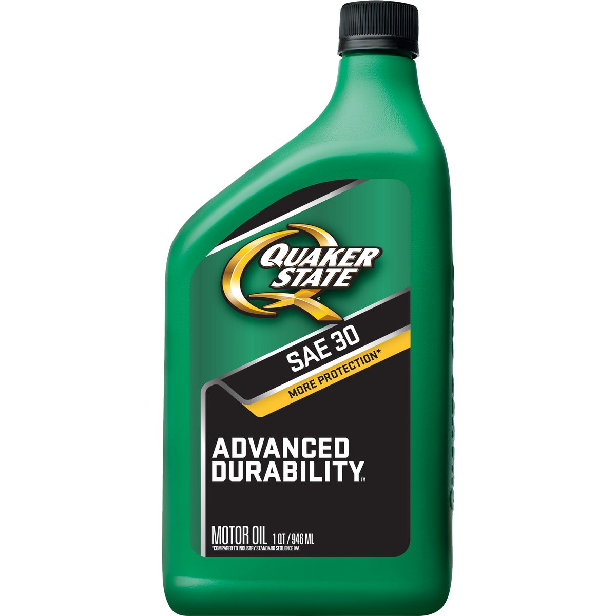 HD30 QUKRSTATE MOTOR OIL