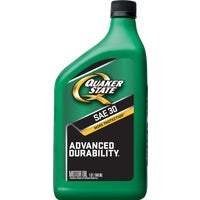 Sopus Products/Lubrication HD30 QUKRSTATE MOTOR OIL 403648