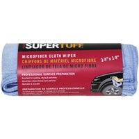 Intex Supply Co. MICROFIBER TOWELS 3PK A99212
