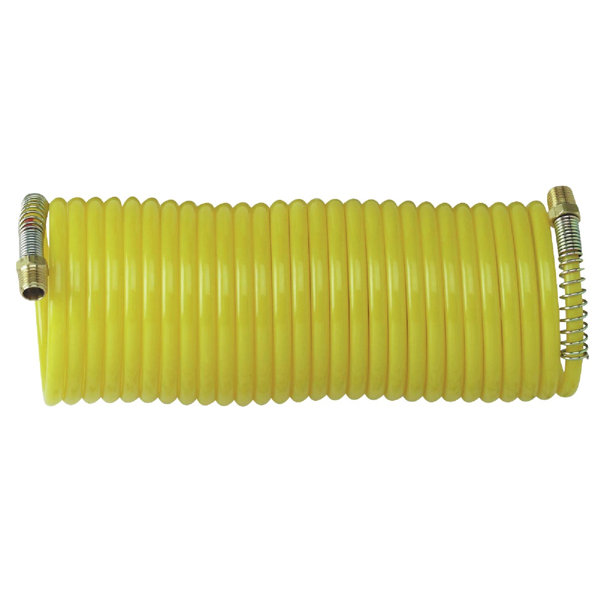 Campbell-Hausfeld 25' RECOIL HOSE MP2681
