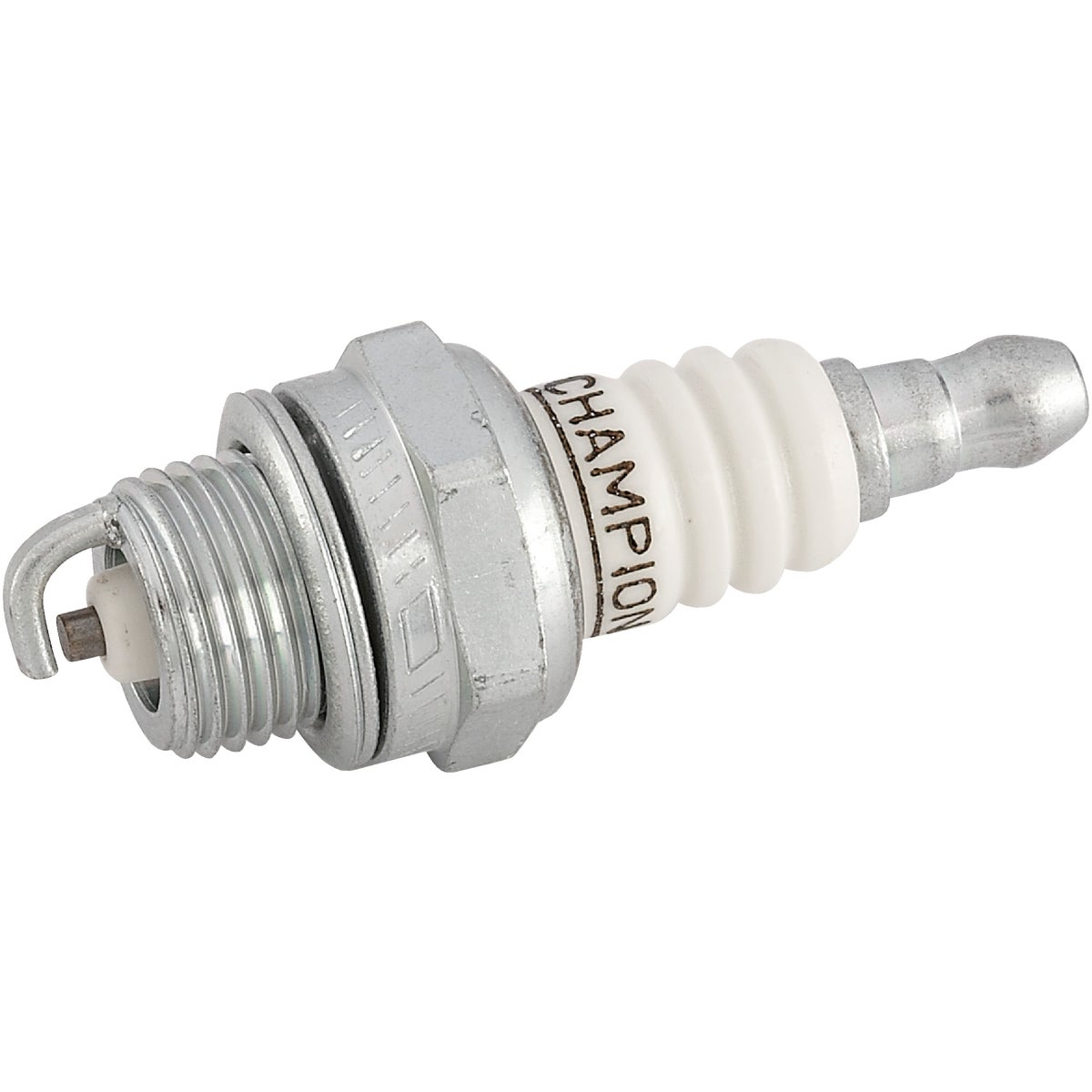 RCJ6Y SPARK PLUG - 852 by Federal Mogul