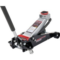 Pro-Lift Speedy Lift Garage Floor Jack, G737