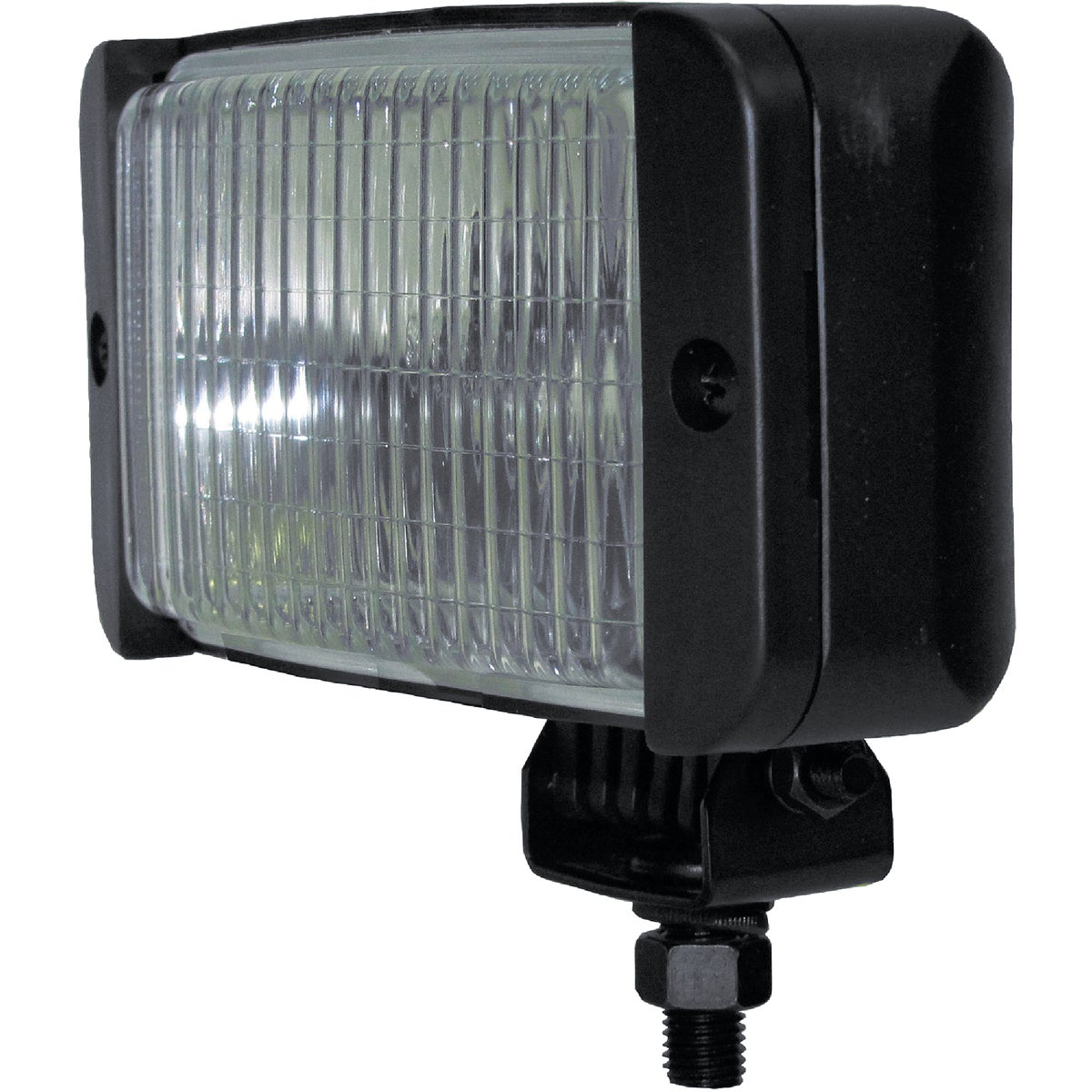 TRACTOR/IMPLEMENT LIGHT - V502HF by Peterson Mfg Co