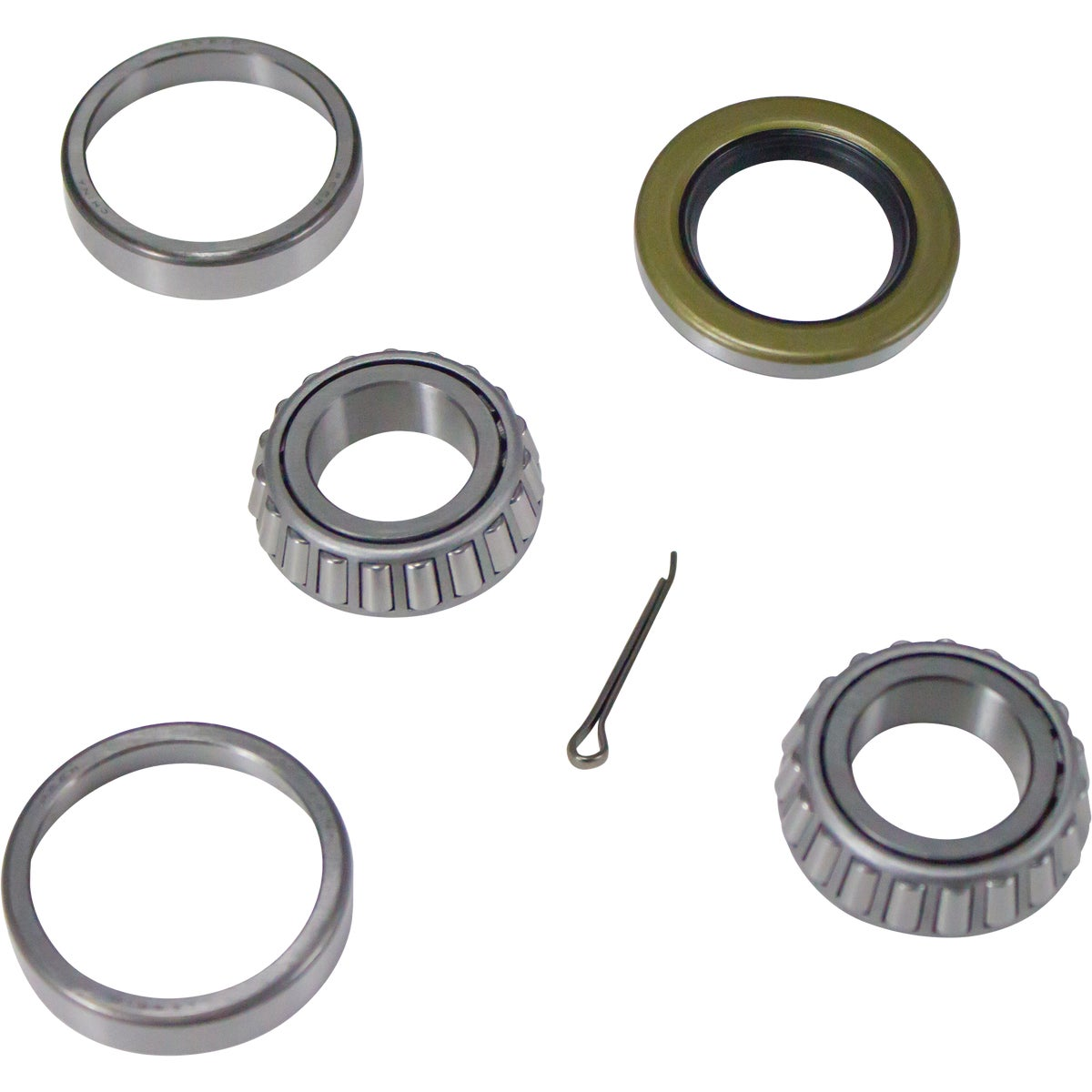 "1"" BEARING SET - 6502 by Dutton Lainson Co"