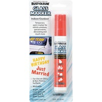 Rust-Oleum Window Paint Marker, 267964