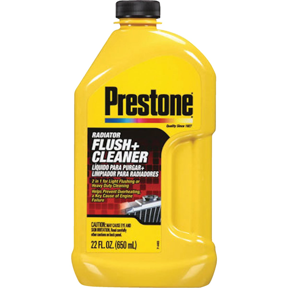 22OZ PRESTON SUPER FLUSH - AS105Y by Fram Group