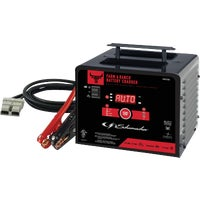 Schumacher Electric BATTERY STARTER CHARGER SE-3010