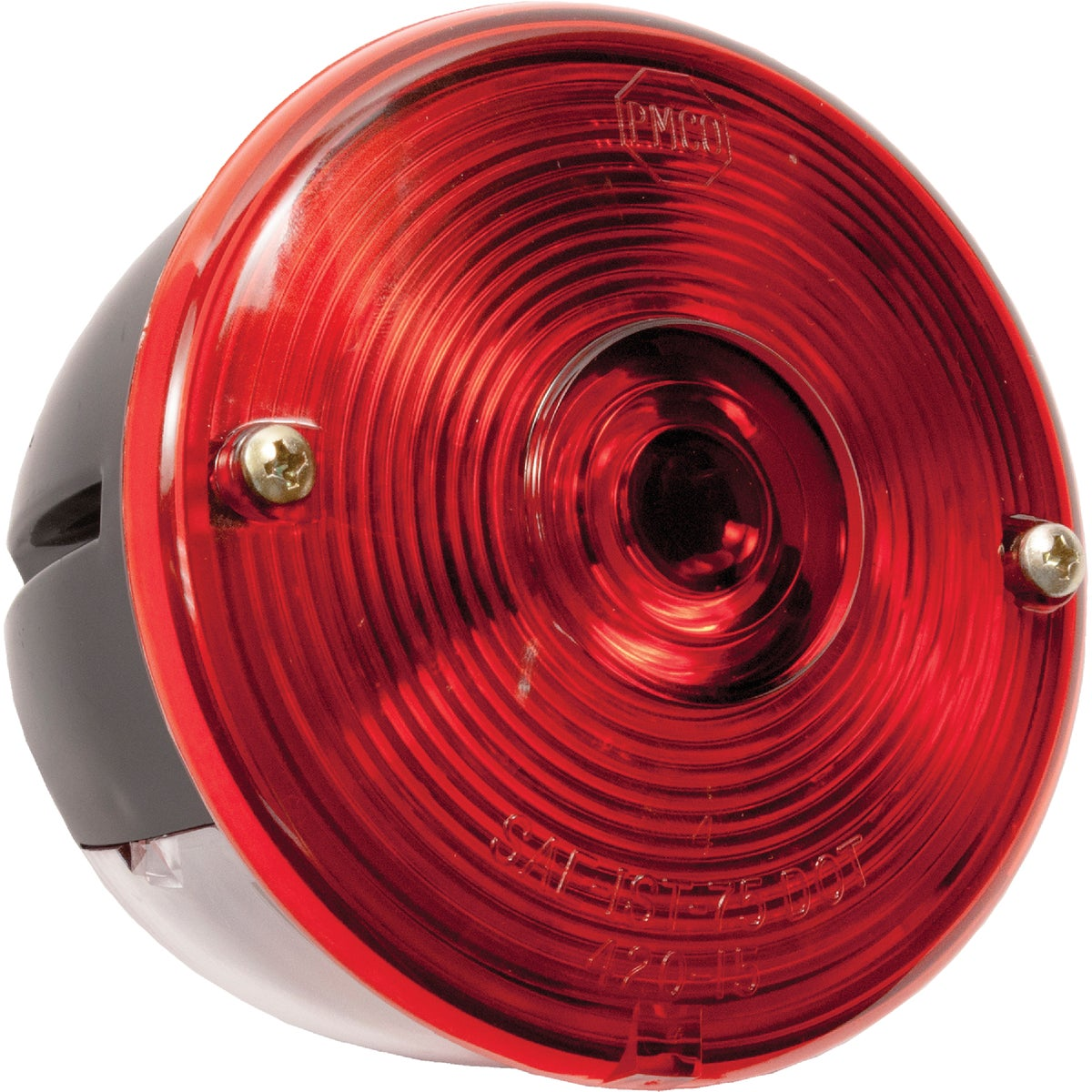 STOP & TAIL LIGHT - V428S by Peterson Mfg Co