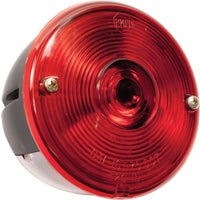 Peterson Mfg. STOP & TAIL LIGHT V428S
