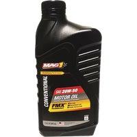 Pennzoil Motor Oil, 55022807