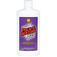 Edgewater Ind. CONCRETE STAIN REMOVER PNR16OZ-08