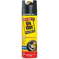 Sopus Products/ACD FIX A FLAT TIRE INFLATOR S420-6