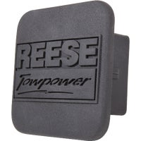 Reese HITCH RECEIVER PLUG 74547