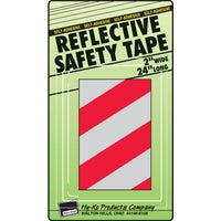 Reflective Safety Tape, TAPE-2