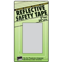 Reflective Safety Tape, TAPE-3