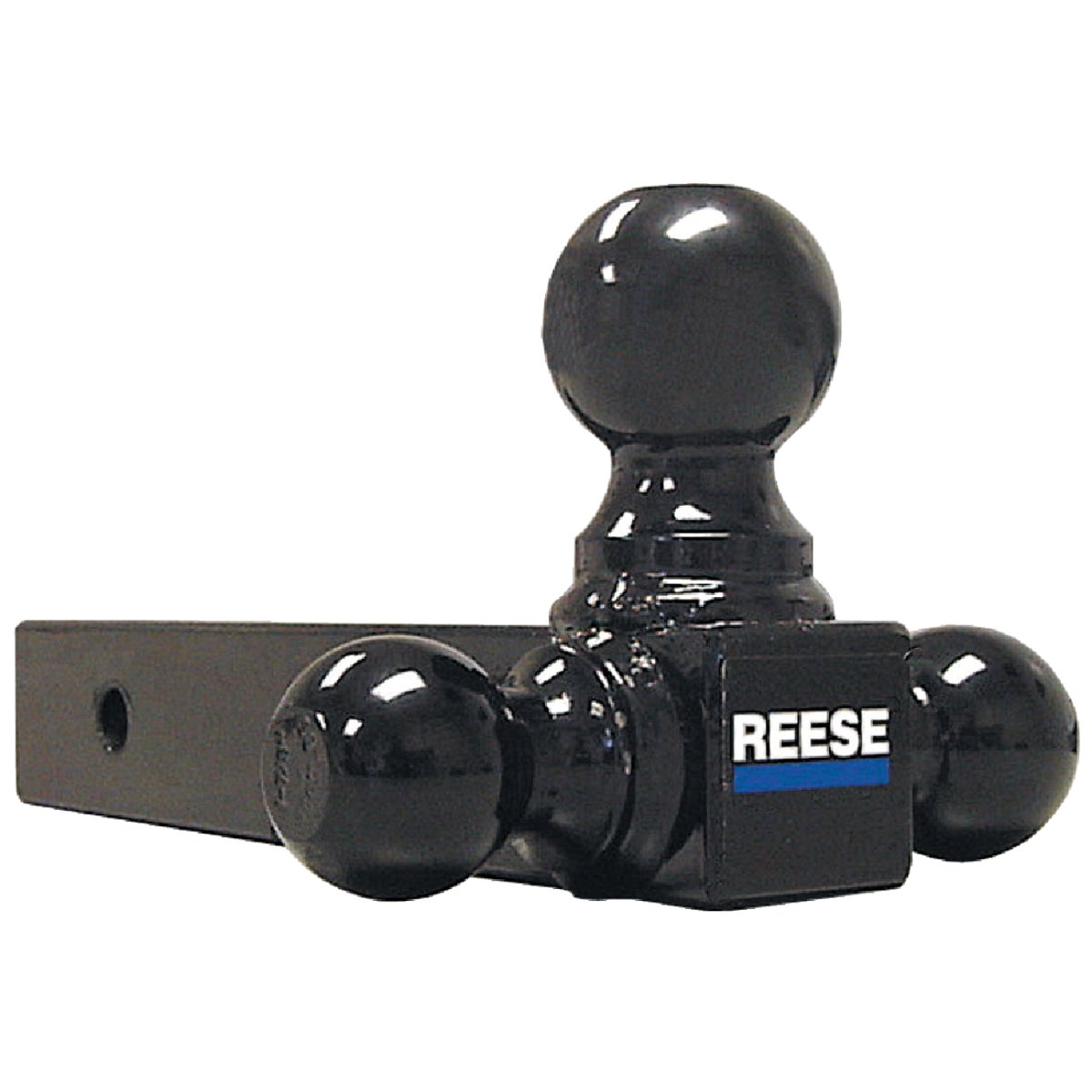 BAR/TRI SIZE HITCH BALL