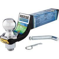 Reese Towpower Class III Interlock Starter Towing Kit, 21542