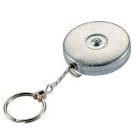 Clip-On Key Bak