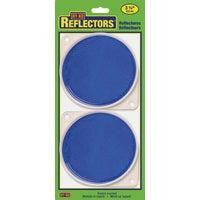 Hy-Ko Prod. NAIL ON BLUE REFLECTORS CDRF-3B