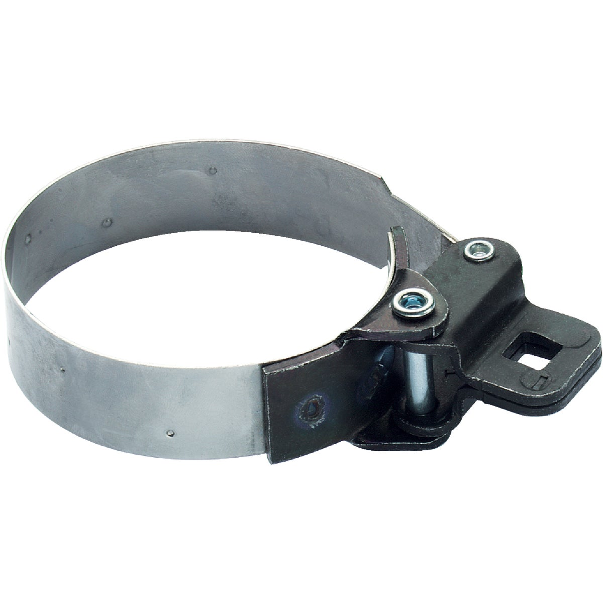 "3/8"" SQ FILTER WRENCH - 70-635 by Plews  Lubrimatic"