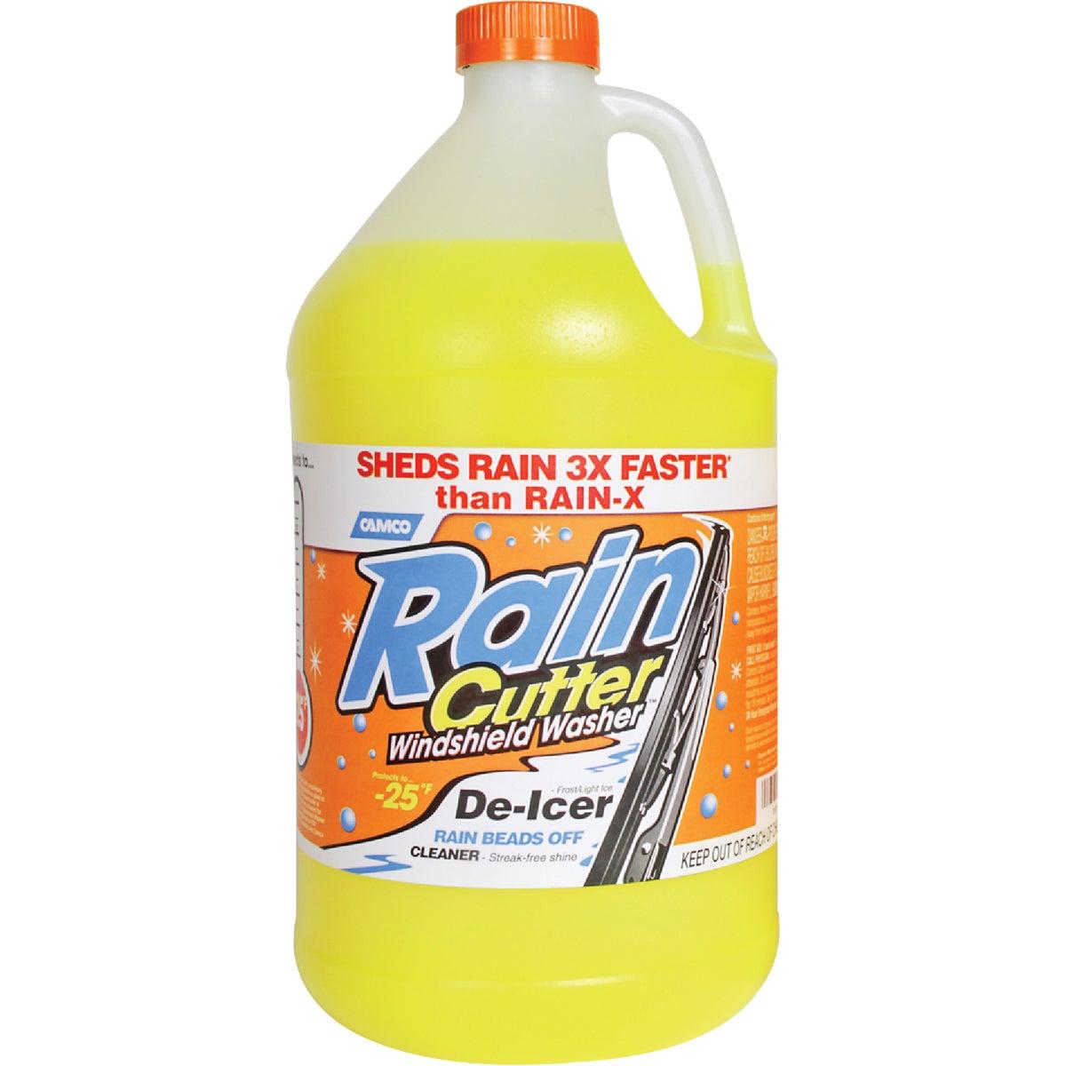 -25 Premium Rain Cutter