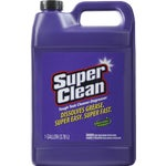 SuperClean Cleaner And Degreaser