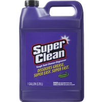 Gal Superclean Degreaser