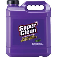 2.5 Superclean Degreaser