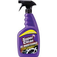 32 Oz Wheel Cleaner