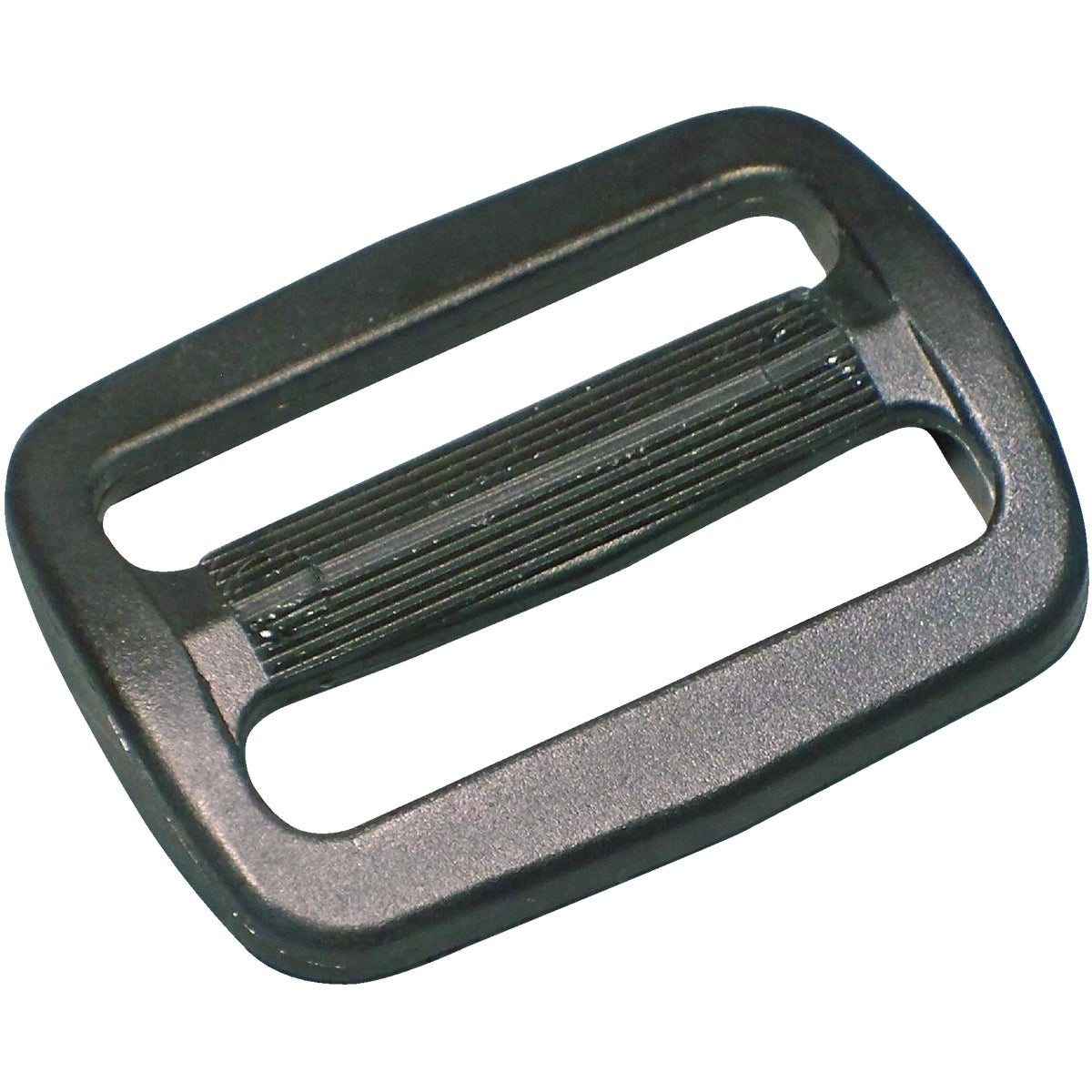 Strap Buckle