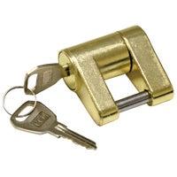 Latch Coupler Lock, 7006600