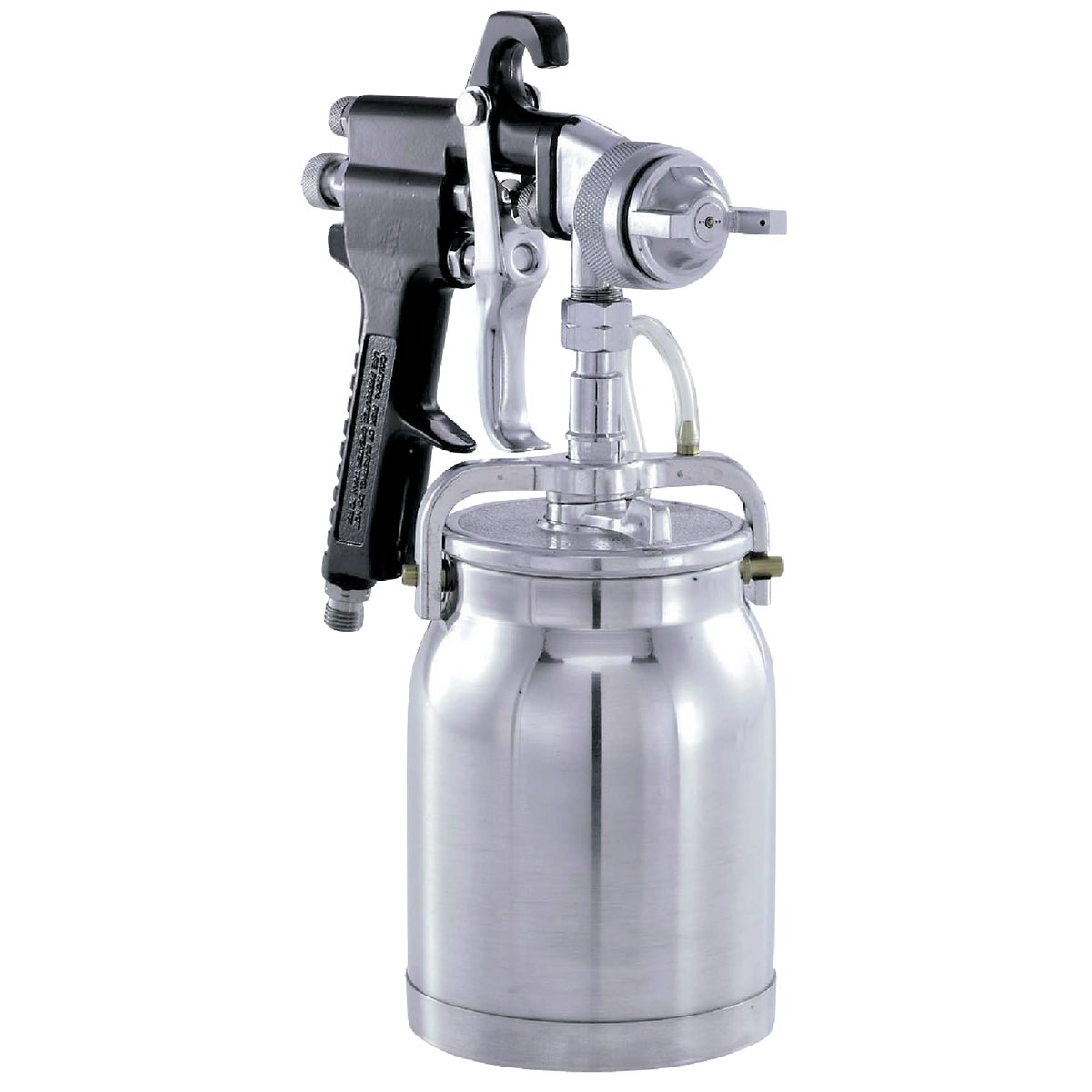 SPRAY GUN - DH6500 by Campbell Hausfeld Co