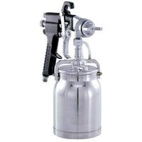 Campbell-Hausfeld SPRAY GUN DH6500