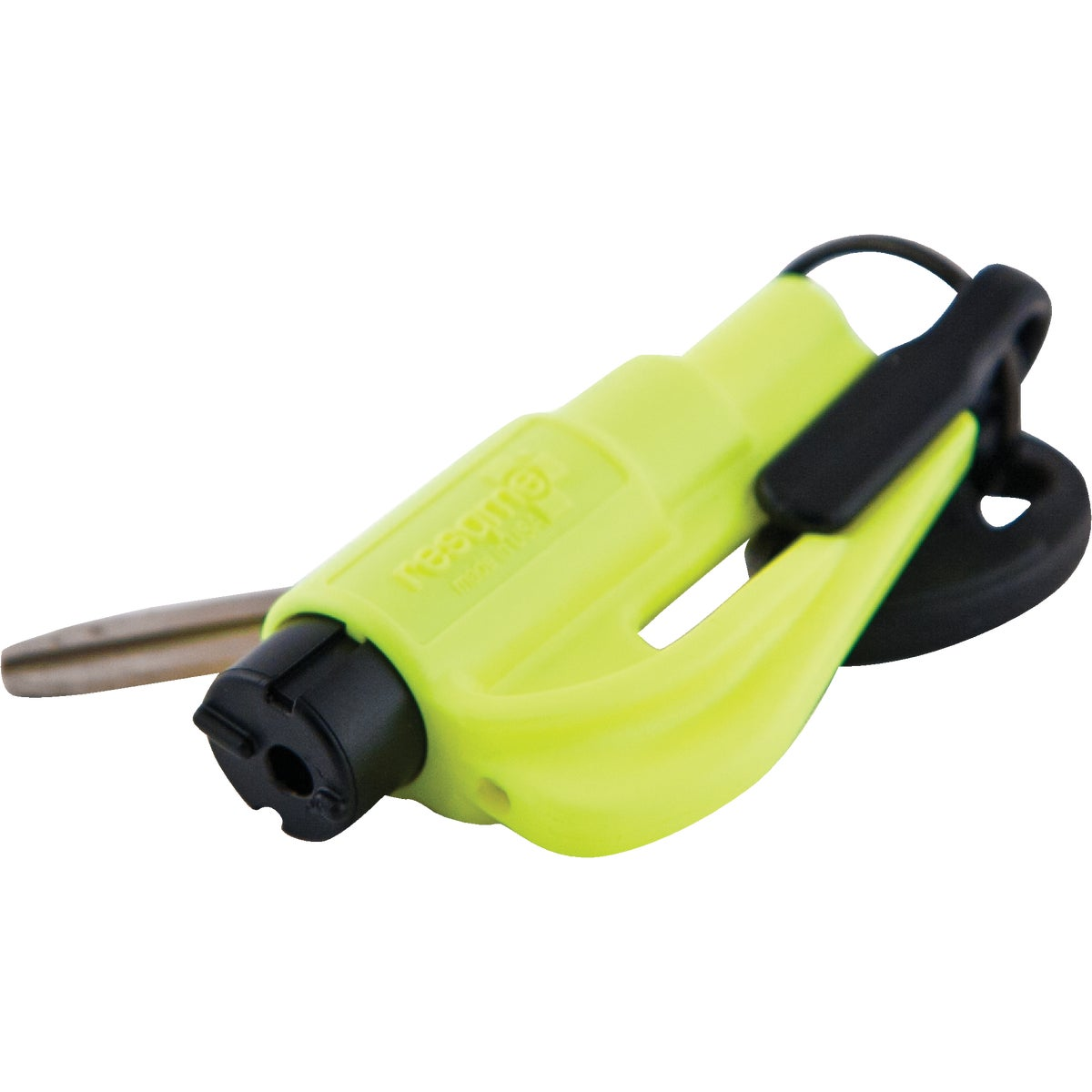 RESQME AUTO ESCAPE TOOL - RQM-EU2 by Innovation Dist