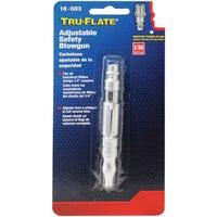 Plews/Lubrimatic ADJUSTABLE BLOWGUN 18-603