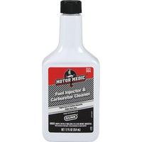 12Oz Fuel Injctr Cleaner