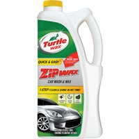 Turtle Wax 64OZ LIQUID CAR WASH T79