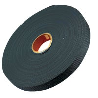 TURF Light-Duty Strapping, 1001