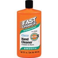 Permatex, Inc. 15OZ SMOOTH HAND CLEANER 23113
