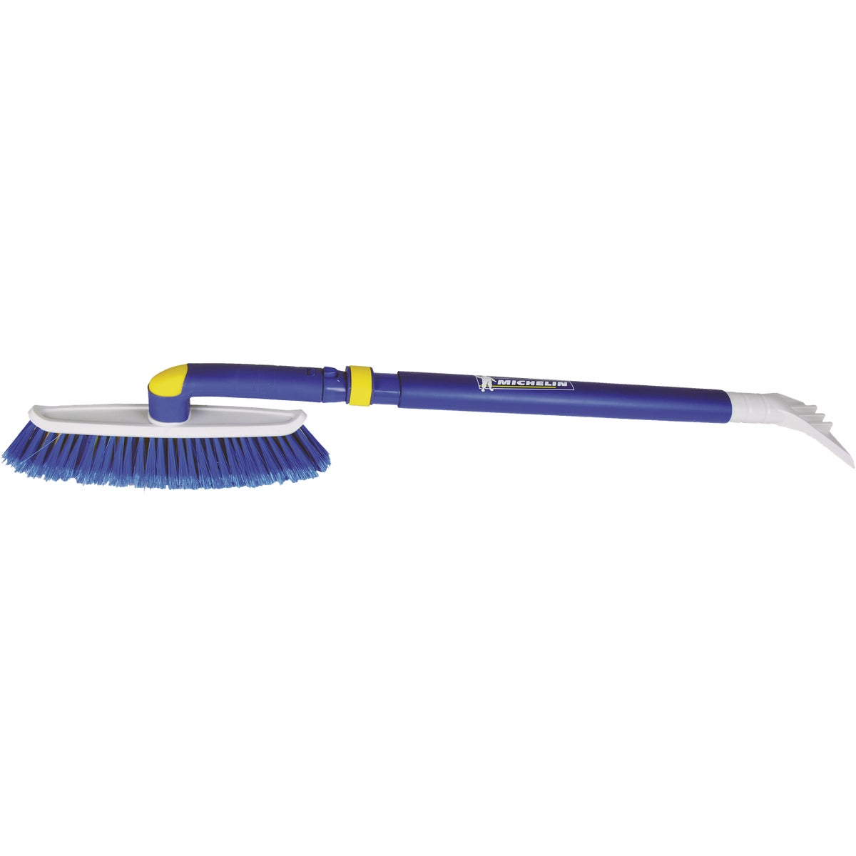 "52"" EXTENDABLE SNOWBROOM - 2610XM by Hopkins Mfg Corp"