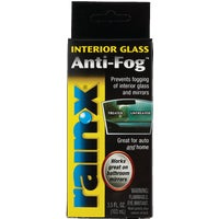 3.5Oz Rainx Anti Fog